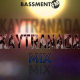 Kaytranada Mix