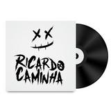 Ricardo Caminha - BACK TO BASICS / 29 minmix
