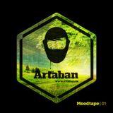Artaban - moodtape | 01