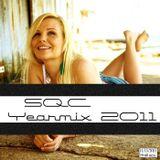 SQC Yearmix 2011