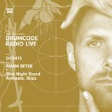 DCR415 -­ Drumcode Radio Live ­- Adam Beyer live from One Night Stand at Amnesia, Ibiza