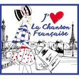 Compilation Variété Française #01