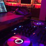 C-RIUS Saturday: Live Mix