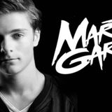 Martin Garrix - BBC Essential Mix (09-06-2014)
