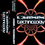 Crisis - Technology - Side 2