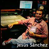 Jesús Sánchez - Parte 1 - Formación profesional y el comienzo de Audioplace