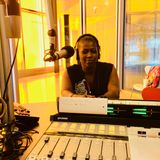 Fusion Radio Inspiration For Every Nation 9-15-18 3pm-5pm (CST) WIIT 88.9FM/Chicago