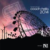 CoachHELLA 2014