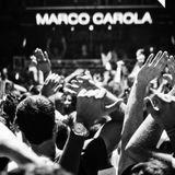 Marco Carola - Ibiza Classic Sounds 30-06-2018