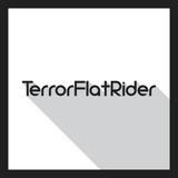 Abyss & Judge - Rapture Maniacs (TerrorFlatRider Remix)