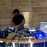 Transmission #009 - 02 - Grooverider feat. Felon MC (Prototype) @ DT Bunker - London (15.04.2015)
