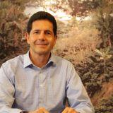 Entrevista con Hernán Méndez, Presidente de Procafecol