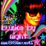 buzios by night