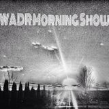 WADR Morning Show with Reese Wood: 12/07/16