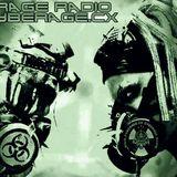 CYBERAGE RADIO PLAYLIST 7/12/19!