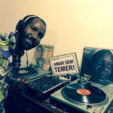 DJ DERI SANTANA - AI QUE BOM 2018 - PROMOMIX - Forró, Samba de Gafieira, Carimbó, Coco, Maracatu