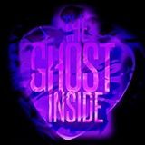 @radioCoolio 53 The Ghost Inside @DJiDogote #ElectroMix