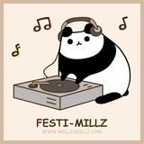 Hello Festival Season 2018