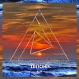 Tritonia 129