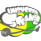 UniversaL SteamaZ Steamin' Session