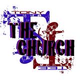"""THE CHURCH"" (Tony Tee's Gospel Tales of American Classics!) - A Deep Sleeze TeeMIX! Tribute"