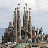 Enjoy The World - Puntata n. 7 del 6 dicembre 2013 - Barcellona