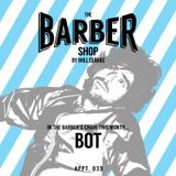 The Barber Shop by Will Clarke 039 (BOT)