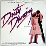 OSTRACKS - E17xS01 [1987 - Dirty Dancing] (MIOUNE)