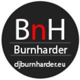 Burnharder - Pandemonium warming up mix