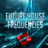 Future House Frequencies