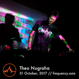 Theo Nugraha - 31st October, 2017
