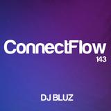 ConnectFlow Radio143