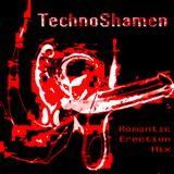 TechnoShamen - Romantic Erection Mix