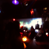 Boguslavsky-live-dj-set-23.02.17@lineup