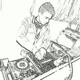 Deejay Iulian - Cold Fire Beats ! (February 2k14)