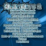 Stan Doublin - Live at Elements Des Moines, IA - 6.27.15