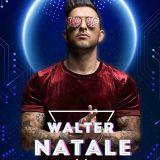 Can Not Stop #Dj #Walter Natale