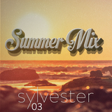 Sylvester 03 - Summer Mix (Tropical House/Future House/Deep House)