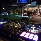 dj kryz - fiesta mix 1 am