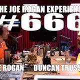 #666 - Duncan Trussell