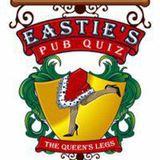 Easties Pub Quiz 196 Part 2