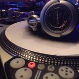 Justin's Party Mix 2017 (DJ671)