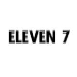 Eleven 7 #3 - Tech House