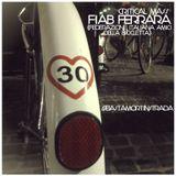 WR_2x04_Intervista a FIAB Ferrara - Un'idea come timone (Speciale Kabaddu, Nukleo & DJ SCARA )