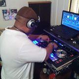 DJ WM J - THE ELEMENTS OF MY GROOVE MIX