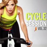 Cycle Session, Vol. 32