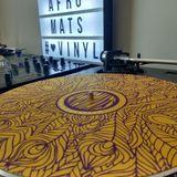 Made On Afromats by Wamanzi & Carie