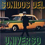 244.-Sonidos Del Universo-Radioshow@Superasis IN SESSION.30.06.2017