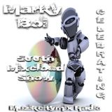 Marky Boi - 500th Mixcloud Show (Friends & Followers 2Hr Mix)