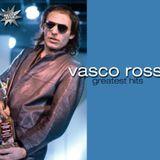SPECIALE VASCO ROSSI 1